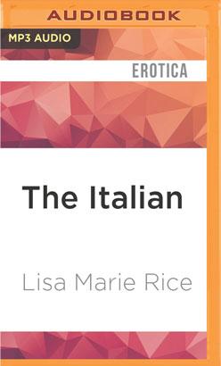 Italian, The