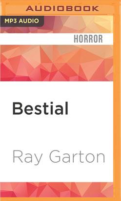 Bestial