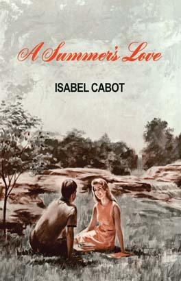 Summer's Love, A