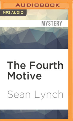 Fourth Motive, The