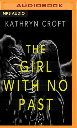 Girl with No Past, The