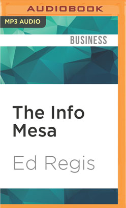 Info Mesa, The