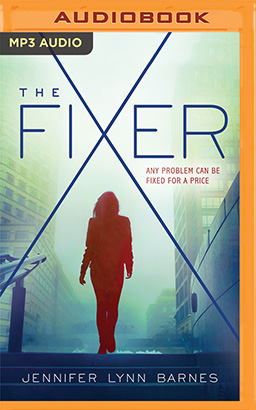 Fixer, The