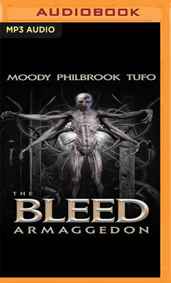 Bleed: Armageddon, The