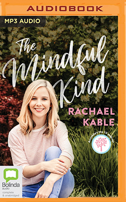 Mindful Kind, The