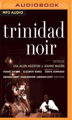 Trinidad Noir