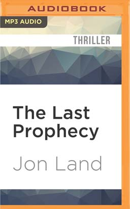 Last Prophecy, The