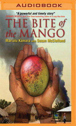Bite of the Mango, The