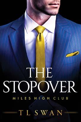 Stopover, The
