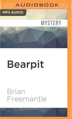 Bearpit