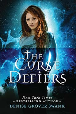 Curse Defiers, The