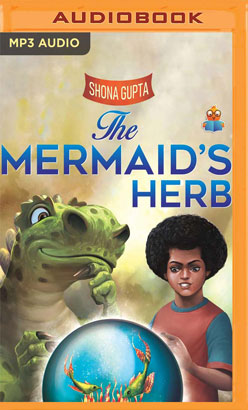 Mermaid's Herb, The