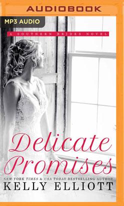 Delicate Promises