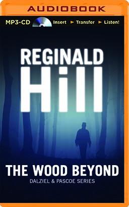 Wood Beyond, The