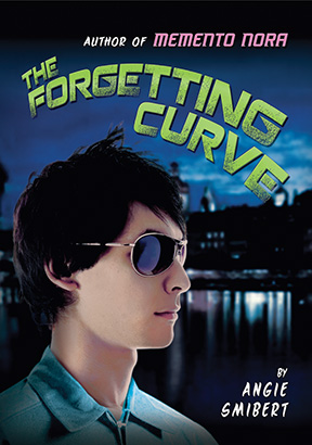 Forgetting Curve, The