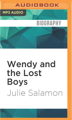 Wendy and the Lost Boys