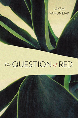 Question of Red, The