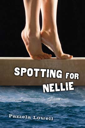 Spotting for Nellie