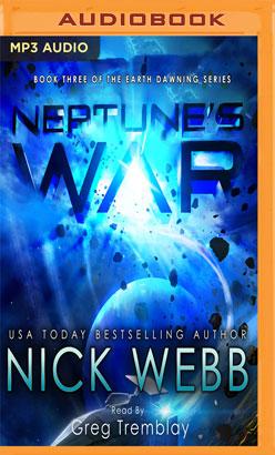 Neptune's War