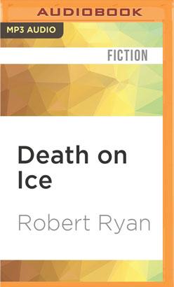 Death on Ice