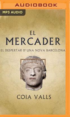 El Mercader (Narración en Catalán)