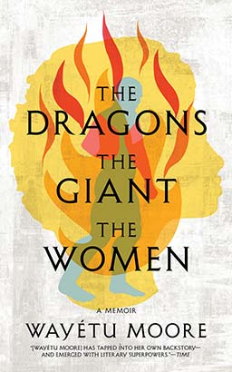 The Dragons, the Giant, the Women