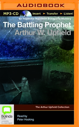 Battling Prophet, The