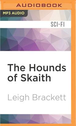 Hounds of Skaith, The