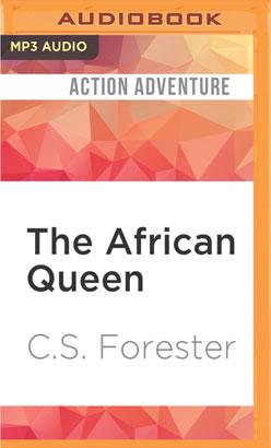 African Queen, The