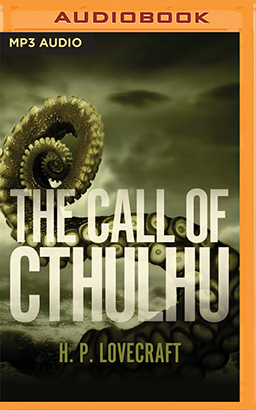 Call of Cthulhu, The