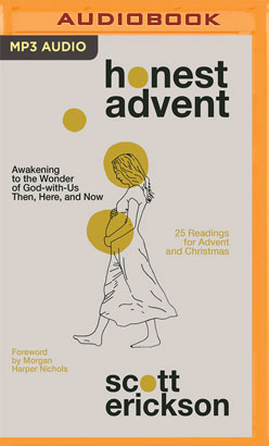Honest Advent