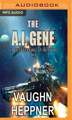 A.I. Gene, The