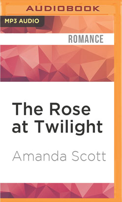 Rose at Twilight, The