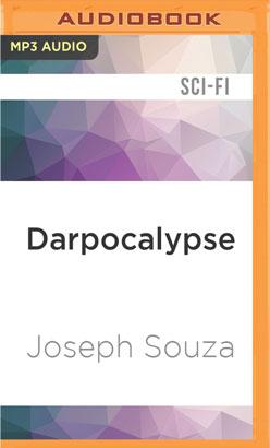 Darpocalypse