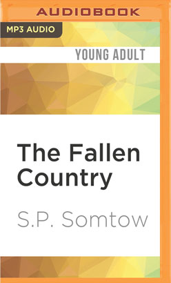Fallen Country, The