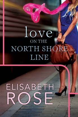 Love on the North Shore Line