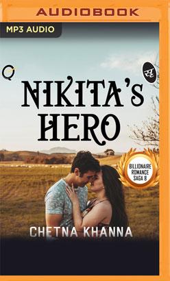 Nikita's Hero