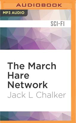 March Hare Network, The