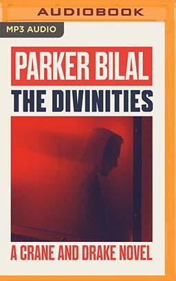 Divinities, The