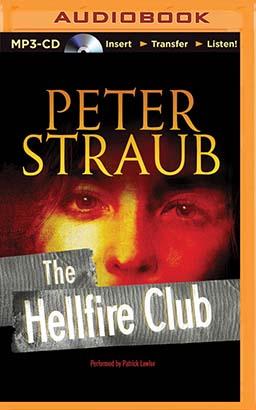 Hellfire Club, The