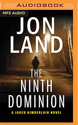 Ninth Dominion, The