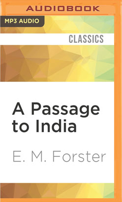 Passage to India, A