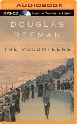 Volunteers, The