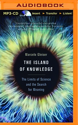 Island of Knowledge, The