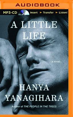 Little Life, A
