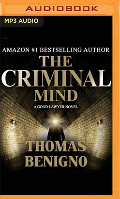 Criminal Mind, The