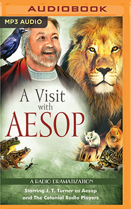 Visit with Aesop, A