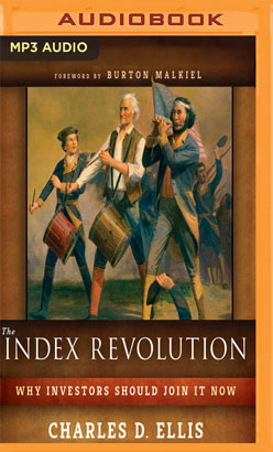Index Revolution, The