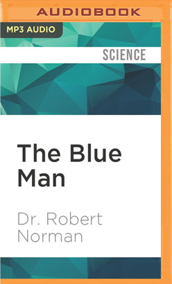 Blue Man, The