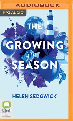 Growing Season, The